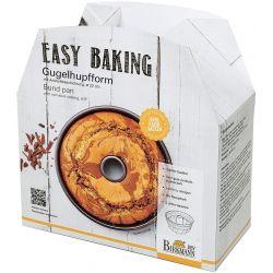 Birkmann Bundt Pan Easy Baking 22cm