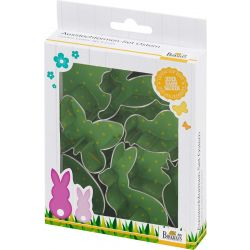 Birkmann Cookie Cutter Set Easter