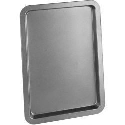 Chef Aid Baking Tray 39x25,5x1,5cm