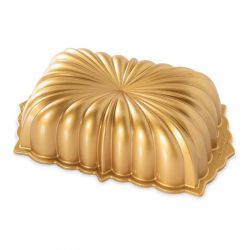 Nordic Ware Loaf Classic Fluted
