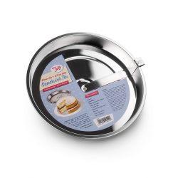 Tala Sandwich Tin 20cm x 2,5cm