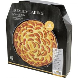Birkmann Premium Conische Springvorm 32cm