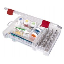 Artbin Decorating Supply Case