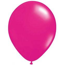 Folat Ballonnen Magneta pk/10