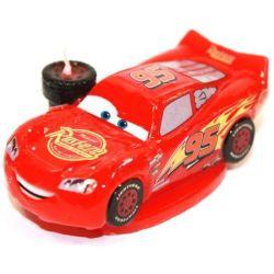 DeKora Cars Kaars