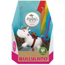 Bullyland Chubby Unicorn Figuur Riding