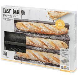 Birkmann Baguette Tray - Easy Baking