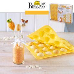 Birkmann CakePop Baker Egg