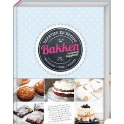 Bakken - Homemade Happiness