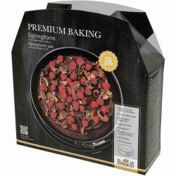 Birkmann Premium Baking Springvorm 26cm