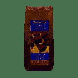 Bakels Glutenvrije Brownie & Lavacakemix