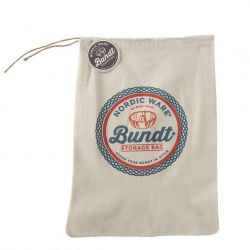 Nordic Ware Accessory Bundt Storage Bag