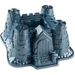 Nordic Ware Bundt Castle