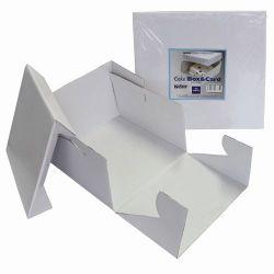 PME Cake Box 25.4x25.4x15cm