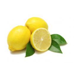 Decora Smaak Pasta Lemon