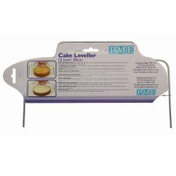 PME Cake Leveller 30cm