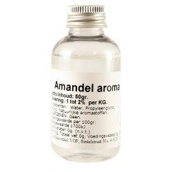 Aroma Amandel 50ml