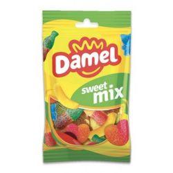 Damel Sweet Mix 150gr