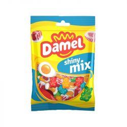 Damel Shiny Mix 150gr