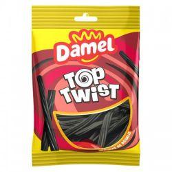 Damel Top Twist 150gr