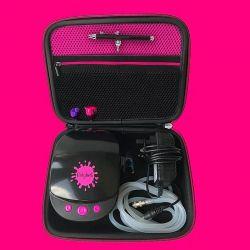 Dinkydoodle Airbrush Kit
