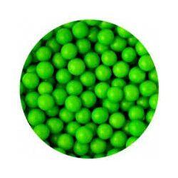Scrumptious Green Chocoballs Small