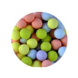 Scrumptious Pastel Mix Choco Balls Large