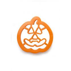 Decora Cookie Cutter Pumpkinhead