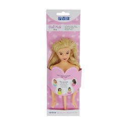 PME Doll Pick Blonde