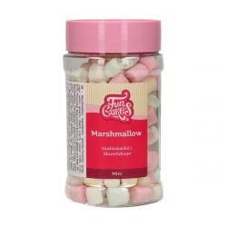 FunCakes Mini marshmallows ca. 50gr