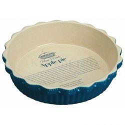 Tala Originals Blue 26.5cm Pie DIsh