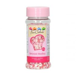 Funcakes Beloved Medley 65gr