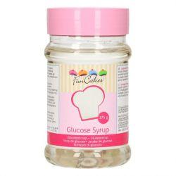 Funcakes Glucosestroop 375gr