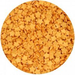 Funcakes Stars Gold 60 gr