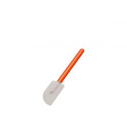 Rosti Deegschraper 20cm Carrot
