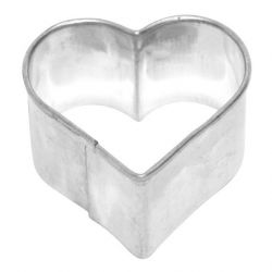 Birkmann Cookie Cutter Mini Heart