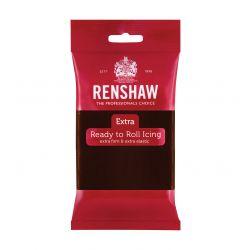RENSHAW EXTRA CHOCOLATE 250gr