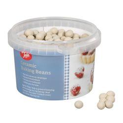Tala Ceramic Pie Beans Approx 700G