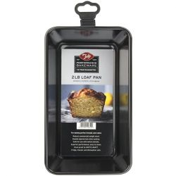 Tala Performance 2lb Loaf Tin