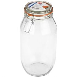 Tala Lever Arm Jar 2100ml 4 1/2lb