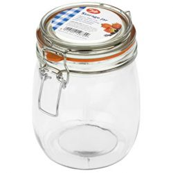 Tala Lever Arm Jar 700Ml 1 1/2Lb