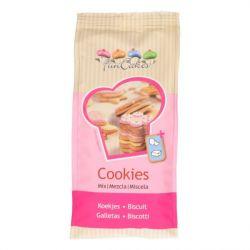 FunCakes Cookies mix 500gr