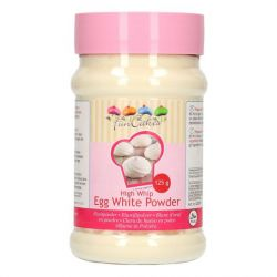 FunCakes Egg white powder 125gr