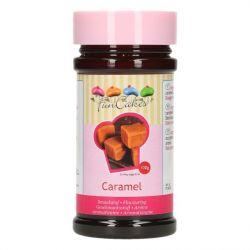 FunCakes Caramel 100gr