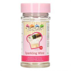 FunCakes smaakpasta Sparkling wine