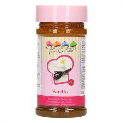 FunCakes smaakpasta Vanille 100gr