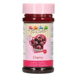 FunCakes smaakpasta Cherry 120gr