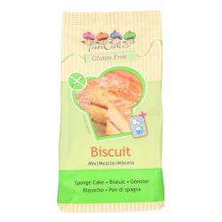 FunCakes Biscuitmix glutenvrij 500gr