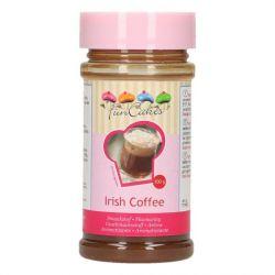 FunCakes smaakpasta Irish coffe 100gr
