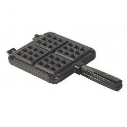 Belgian Waffler pan